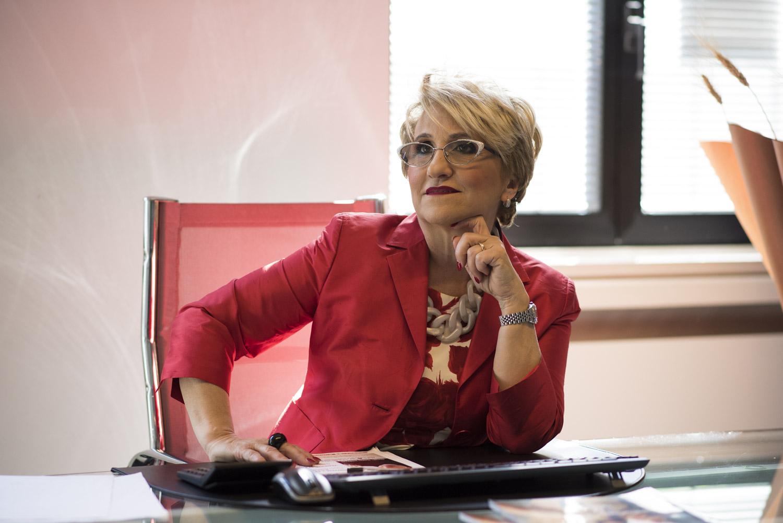 Anna Del Prete