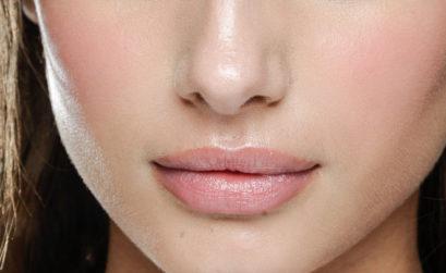 Come Valorizzare le Labbra