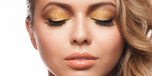 make up estivo